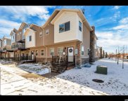 3865 S 1605  W, West Valley City image