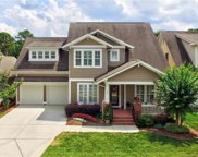 135 Lavender Bloom  Loop Unit #9, Mooresville image