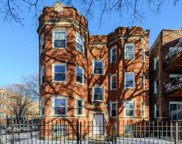 4857 N Lawndale Avenue Unit #201, Chicago image