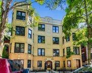 2029 W Pierce Avenue Unit #1W, Chicago image
