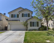 14057     Tiger Lily Court, Eastvale image