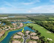 10771 Ravenna WAY, Fort Myers image
