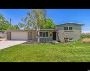 7038 S Deville Dr, Cottonwood Heights image