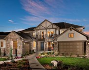8252 South Langdale Way, Aurora image