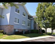 1533 N Riverside Ave Ave Unit 35, Provo image