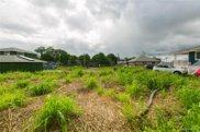 1106 Kilani Avenue Unit #5, Wahiawa image