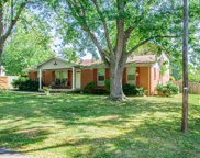 200 Pleasant Hill Dr, Springfield image