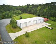 122 Peace Ct, Point Harbor image