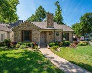 6402 Westlake Avenue, Dallas image