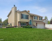 1161 W 25, Clearfield image
