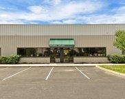 8205 Estates Parkway Unit L & M, Plain City image