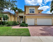 11901 SW Aventino Drive, Port Saint Lucie image