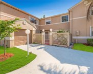 10938 Mainsail Dr, Cooper City image