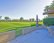 126 Old Ranch Road, Palm Desert image