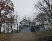8131 Red Mill  Drive, West Chester image
