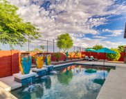13775 S 179th Avenue, Goodyear image
