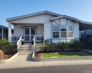320   N Park Vista Street   187 Unit 187, Anaheim image