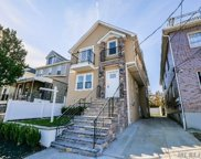 11-10 127  Street, College Point image