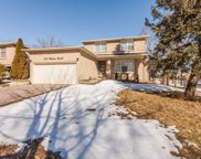 567 Haines Rd, Newmarket image
