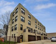 1748 N Campbell Avenue Unit #A, Chicago image