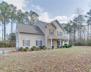 1420 Pitchkettle Road, Central Suffolk image