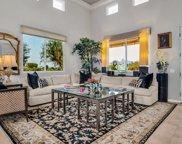 104 Piazza Perrone, Palm Desert image