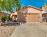 1302 E Press Place, San Tan Valley image