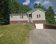 600 Forrest Cove Ln, Cookeville image