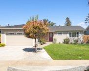 3918 Paladin Dr, San Jose image
