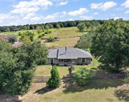 20240 Sugarloaf Mountain Rd, Clermont image