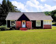 2429 Maple Rd, Rome image