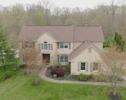6344 Trail Ridge  Court, Miami Twp image