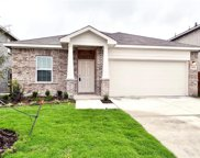 2074 Hartley Drive, Forney image