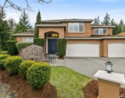 2913 256th Ct SE, Sammamish image