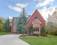 6936 Westland Drive, Knoxville image