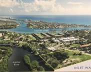 529 Inlet Waters Circle, Jupiter image