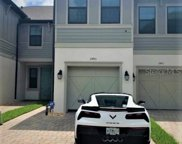 2485 Golden Pasture Cir, Clearwater image