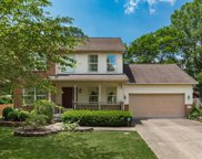 193 N Sarwil Drive, Canal Winchester image