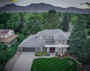 5220 Laurel Avenue, Boulder image
