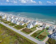 4300 Island Drive, North Topsail Beach image