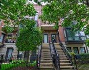 1727 W George Street, Chicago image