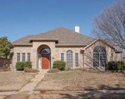2537 Lands End Drive, Carrollton image