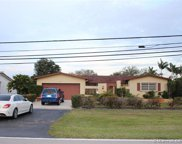 4914 Sw 90th Ave, Cooper City image