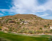 9612 N Solitude Canyon, Fountain Hills image