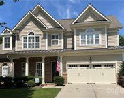361 Miners Cove  Way, Fort Mill image