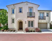 1333 Bayberry View Ln, San Ramon image