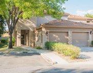 7401 W Arrowhead Clubhouse Drive Unit #2072, Glendale image