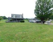 2142 Statesville  Highway, Mooresville image