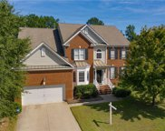3233 Duquesne Drive, West Chesapeake image