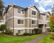 16101 Bothell Everett Highway Unit F201, Mill Creek image